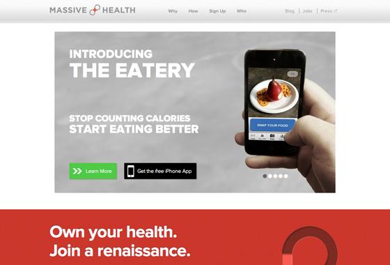 Massive Health