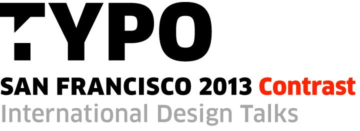 typo_sf_2013_contrast_logo_big
