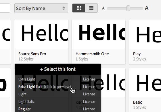 ewf-evaluate-fonts