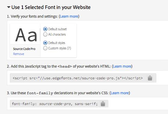 ewf-use-fonts