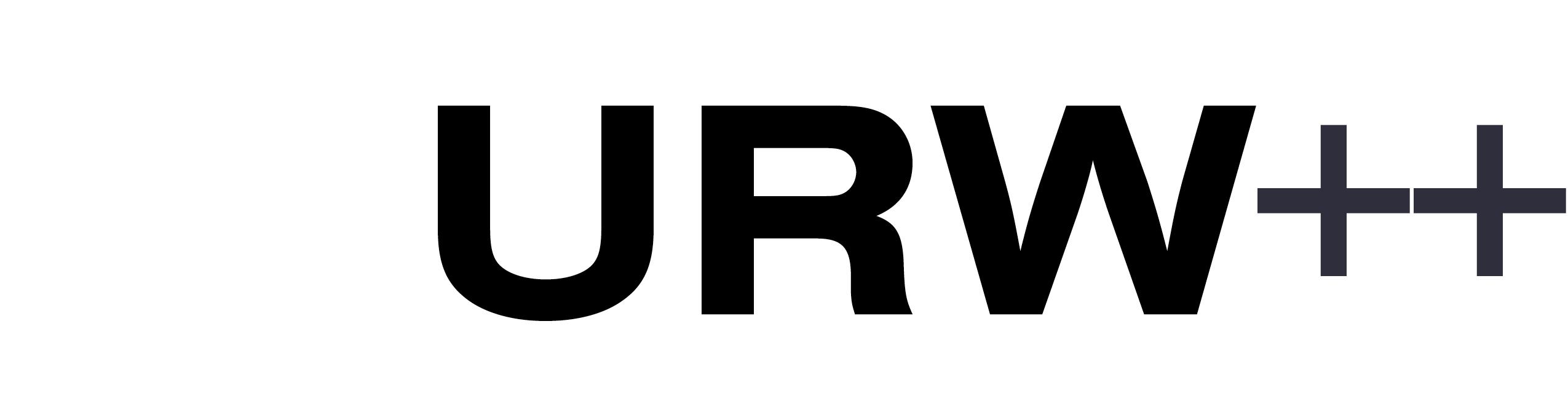 URW Nimbus