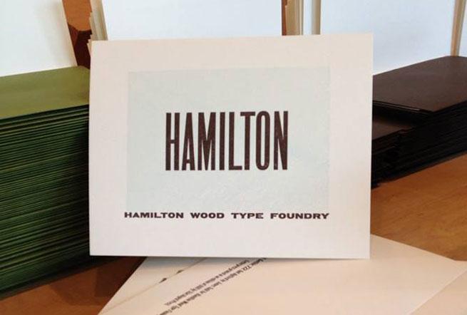 hwt-cards-hamilton