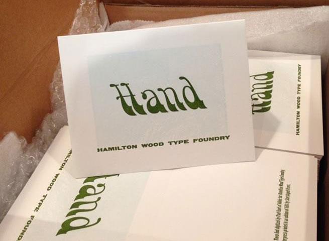 hwt-cards-hand