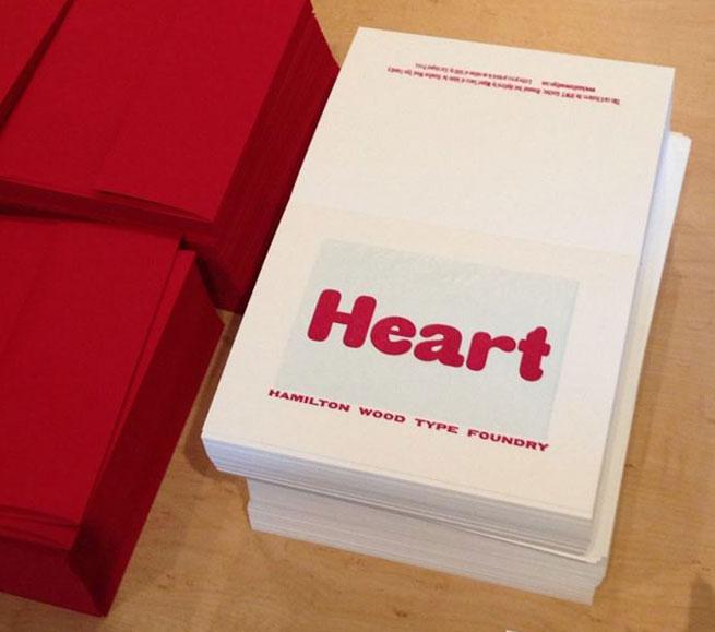 hwt-cards-heart