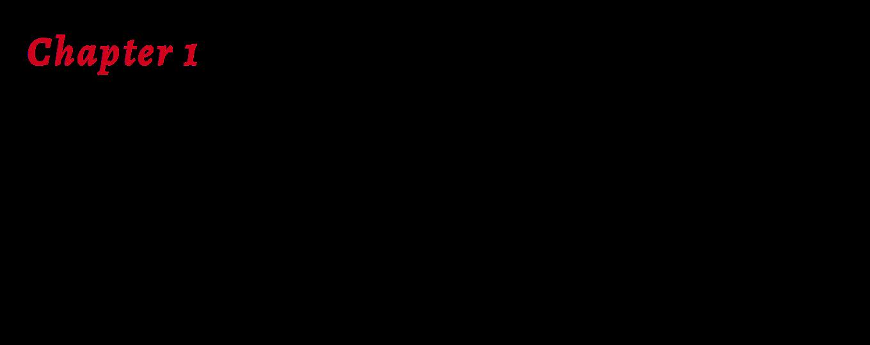 Alverata sample