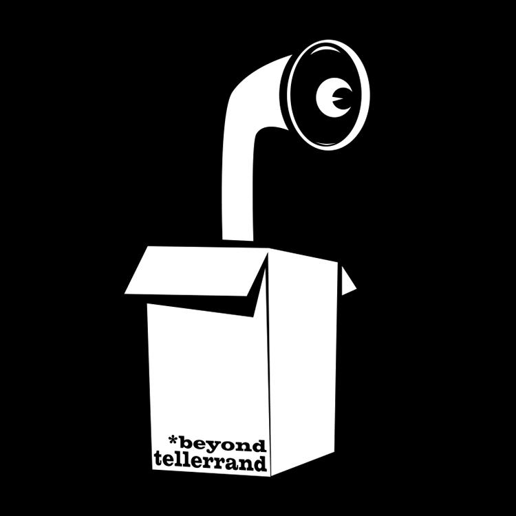 beyondtellerrand-periscope