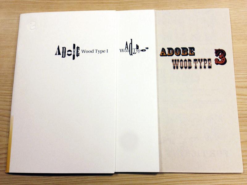 photo-woodtype-specimens-800