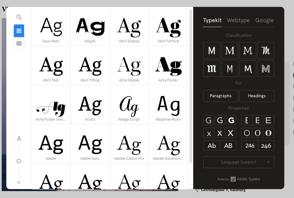 readymag-font-explorer