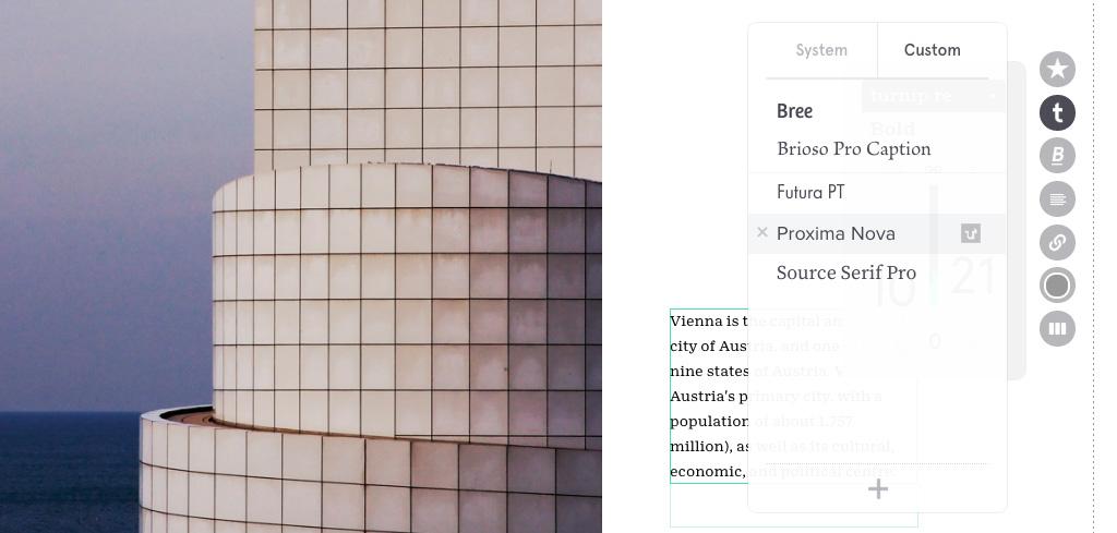 readymag-font-menu